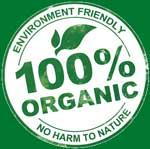 100 Percent Organic Jiaogulan